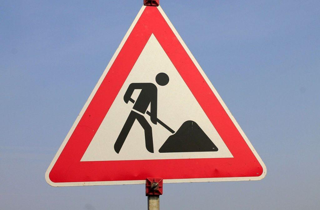 Ein Abwasseranschluss ist defekt und muss erneuert werden. Foto: pixabay