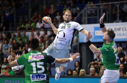 15 Gründe, warum Handball der geilste Sport der Welt ist