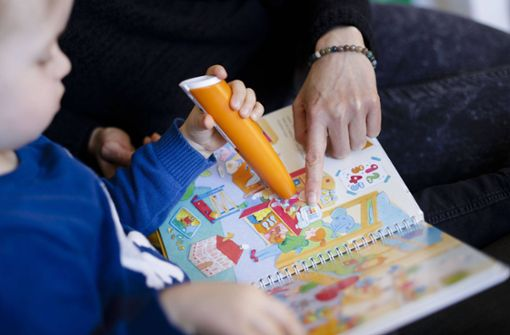 Rund 200 Menschen nach Corona-Ausbruch in Kindergarten in Quarantäne