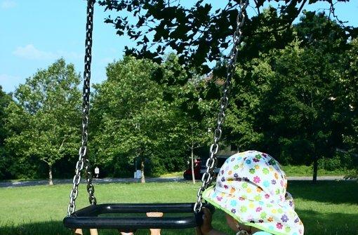 Eltern fordern Senkung der Kita-Gebühren