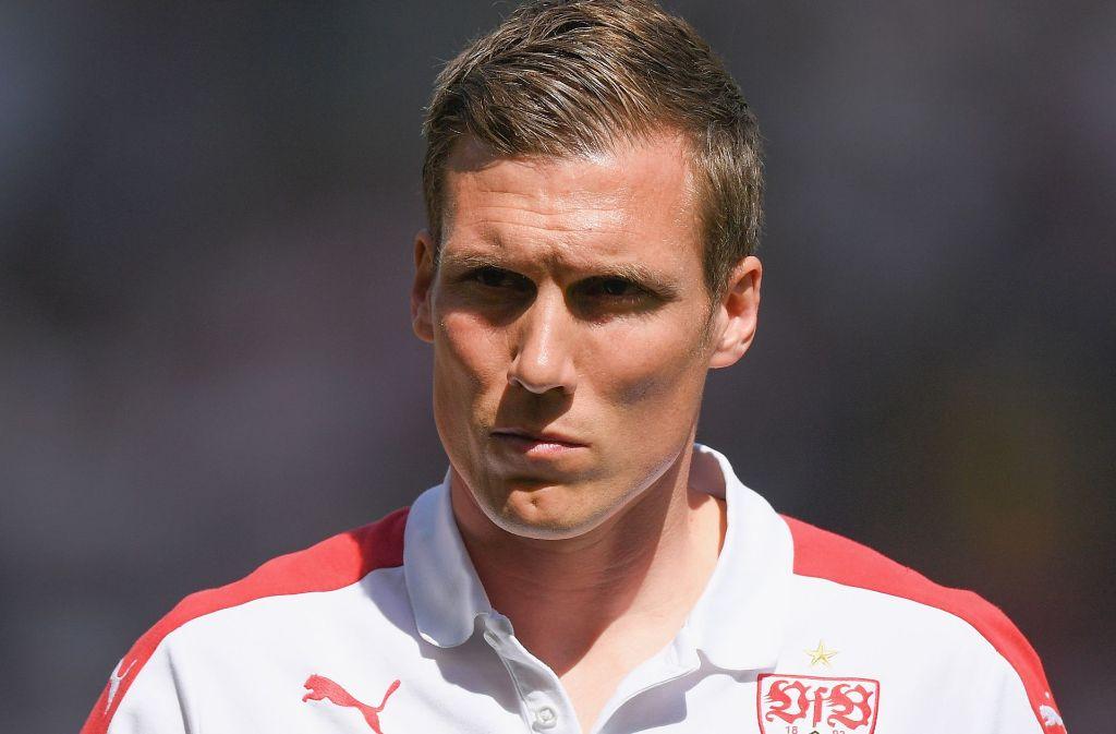 Der Anschlag auf den Mannschaftsbus des BVB hatte Trainer Hannes Wolf schwer mitgenommen. Foto: Bongarts