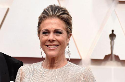 Erstmals mehr Frauen im Vorstand der Oscar-Akademie