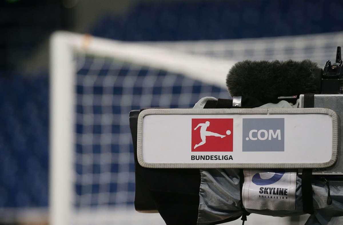 Köln oder Kiel? In den kommenden Tagen entscheidet sich, wer nächste Saison in der Fußball-Bundesliga spielt. Foto: Pressefoto Baumann/Hansjürgen Britsch