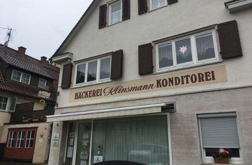 """""""Zur WM kamen sie nur wegen der Klinsmann-Tüte"""""""