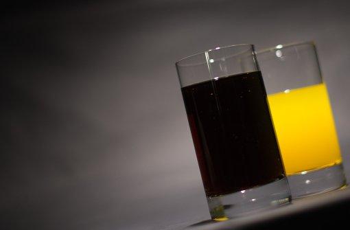 Kinderärzte-Verband fordert Zuckersteuer