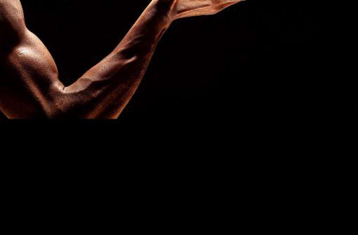 Gauthier Dance reist um die Welt