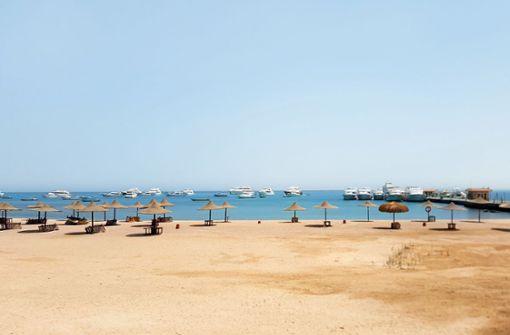 Regierung will Sommerurlaub in Europa ermöglichen