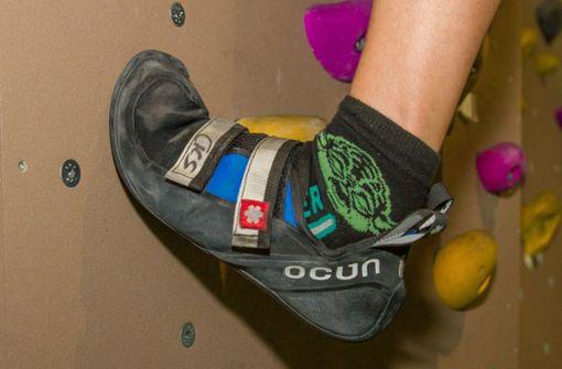 Kletterpark hauptverantwortlich für verhängnisvollen Unfall