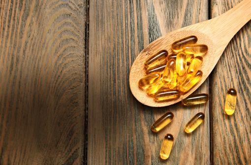 Ist Vitamin D doch kein Wundermittel?