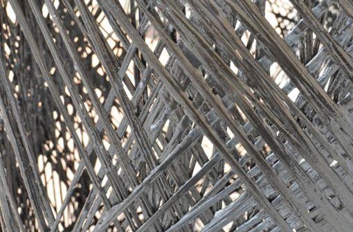 Textilindustrie: Intelligente Textilien Aus Baden