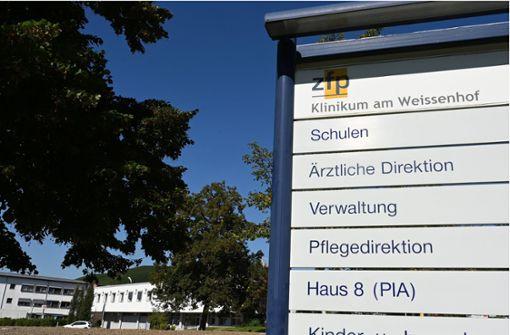 Flüchtiger in Stuttgart gesichtet – aktuelle Fotos veröffentlicht