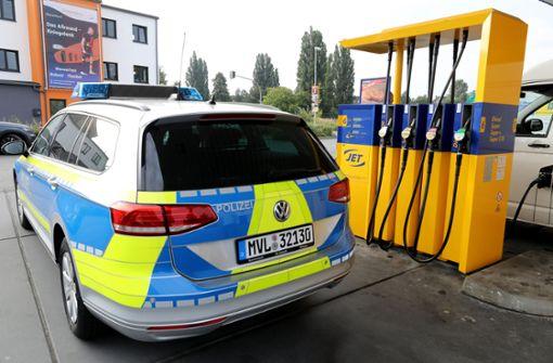Für E-Fuels hat Porsche den Segen von VW