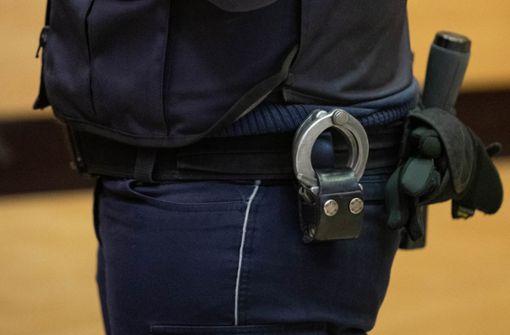 Gericht verurteilt Saisonarbeiter nach sexuellen Übergriffen