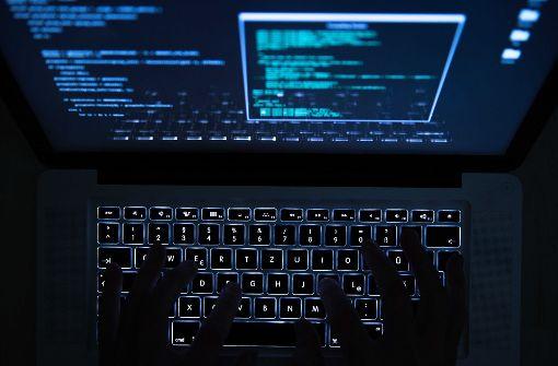 Sicherheitslücken in Software zur Bundestagswahl