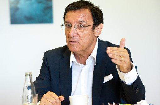 """""""AfD nutzt Minderheitenrechte schamlos aus"""""""
