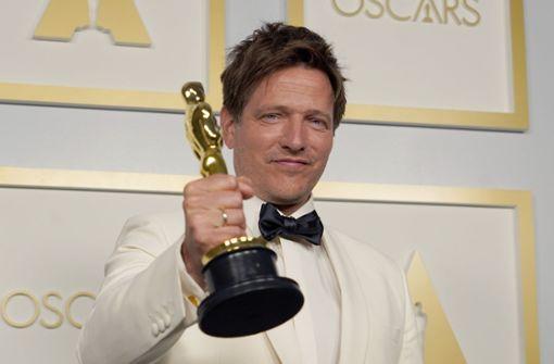 Die großen Momente der 93. Academy Awards