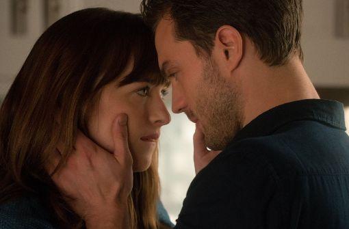 Teaser verrät neue romantische Details