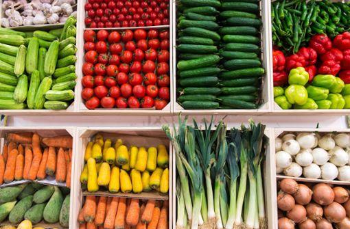 Vorsicht, diese Gemüsesorten können giftig sein