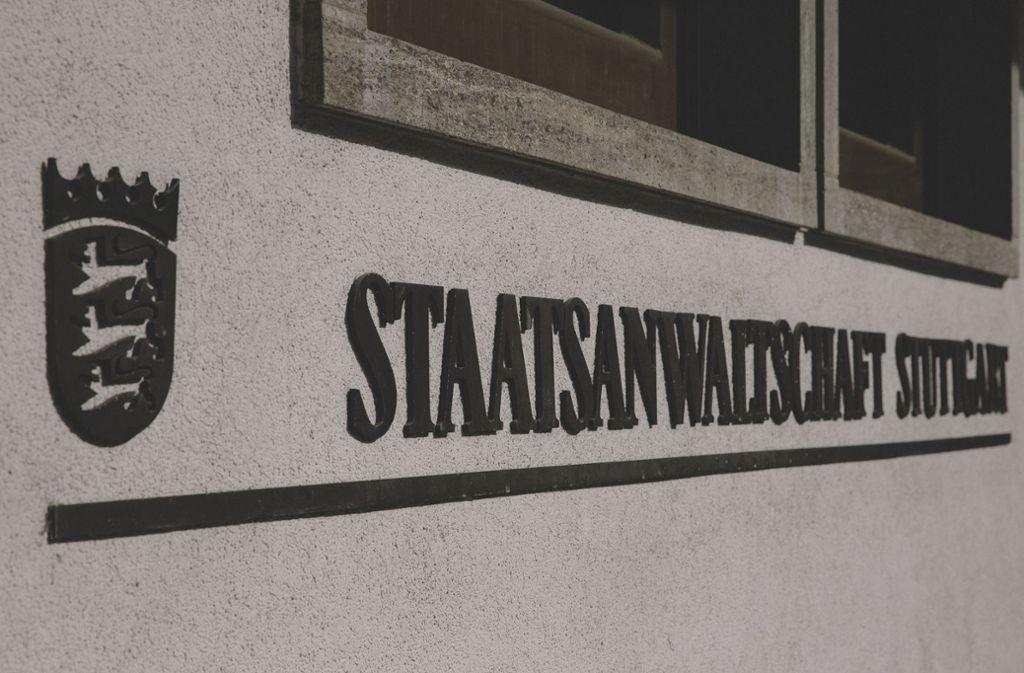 Die Staatsanwaltschaft Stuttgart ermittelt gegen einen Jugendtrainer wegen sexuellen Missbrauchs (Symbolbild). Foto: Lichtgut/Leif Piechowski