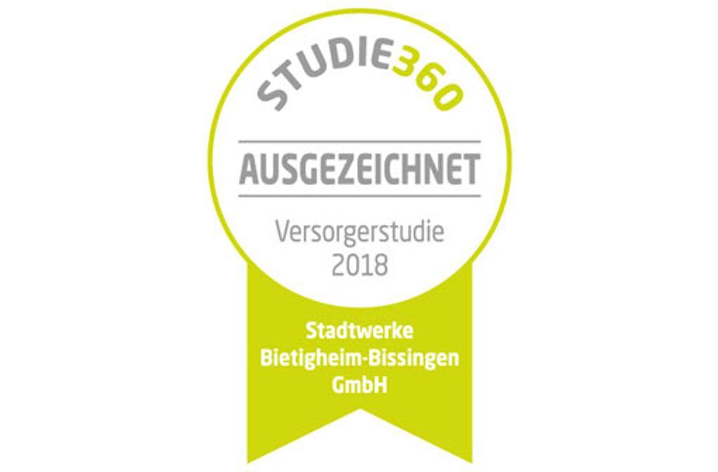 Foto: Stadtwerke Bietigheim-Bissingen GmbH