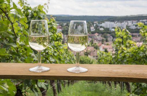 Zehn Mythen über Wein – die stimmen oder Unsinn sind