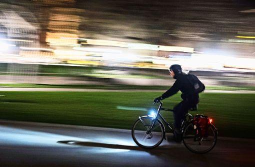 Naturfreunde fordern mehr Mut bei Radverkehrspolitik
