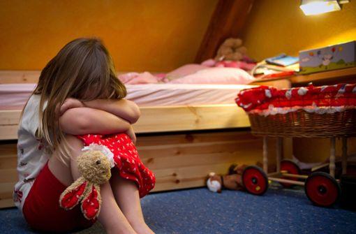 Gewaltambulanz verzeichnet mehr Angriffe auf Kinder
