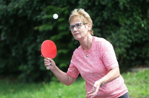 Was man beim Sport im Alter beachten sollte