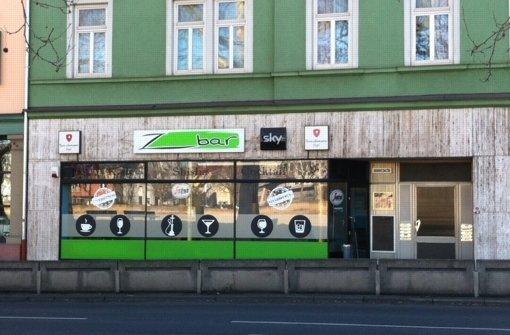 Was Neues am Neckar