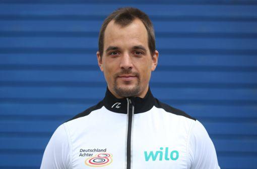 Olympiasieger von London stirbt beim Skifahren