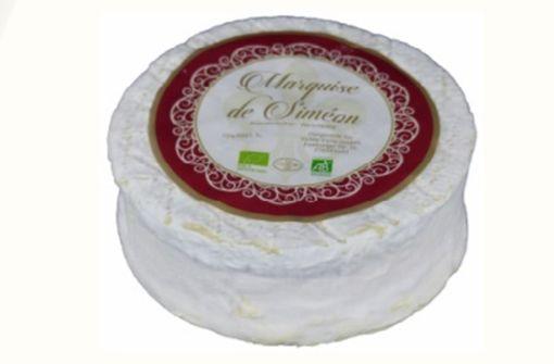 """Käse """"Marquise de Siméon"""" wegen Listerien zurückgerufen"""