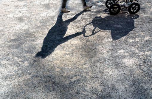 37-Jähriger soll Frau attackiert haben – Polizei sucht Opfer