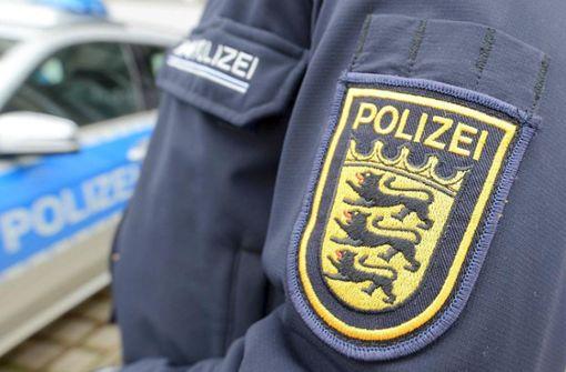 Der Polizist und sein Feierabend