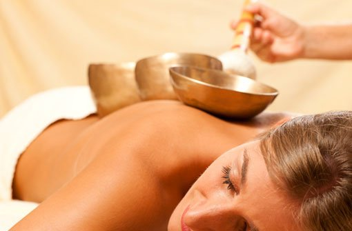 Wellness-Tage zeigen Trends in Baden-Baden