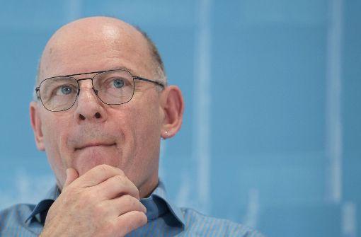 Hermann: Verzicht nur bei wirksamer Nachrüstung