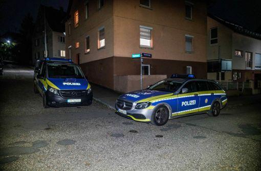 Das steckt hinter den Polizeieinsätzen in Plochingen