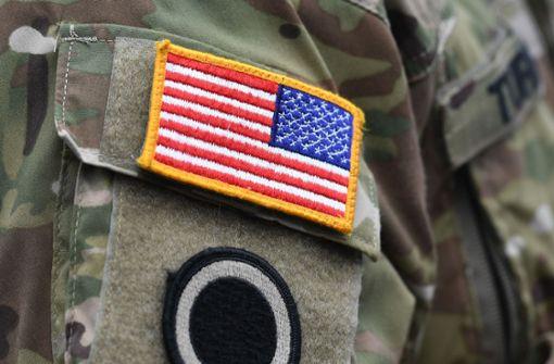 Erleichterung nach Bidens Stopp für Truppenabzug