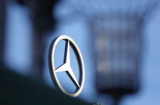 Daimler und BMW prüfen Kooperation