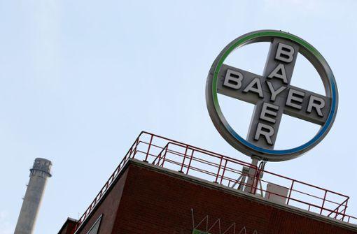 EU-Wettbewerbshüter erlauben Bayer Monsanto-Übernahme