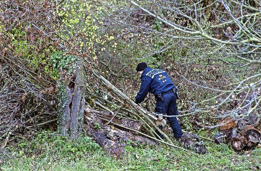 Mord an Joggerin offenbar geklärt