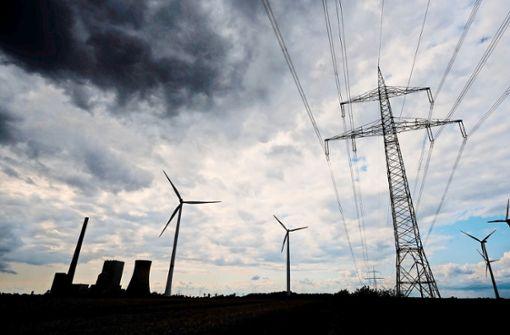 Darum zahlen Verbraucher im Südwesten mehr für Strom