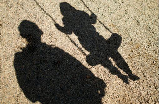 Land will  Sexualstraftäter lebenslang registrieren