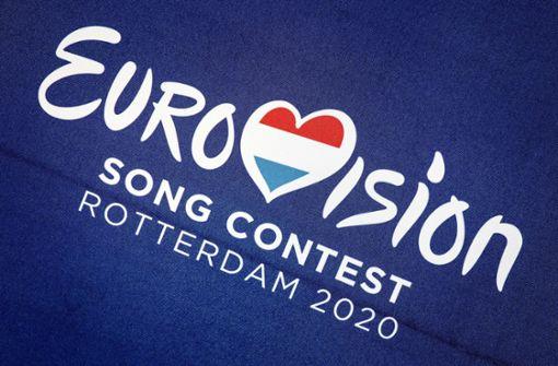 Zwei Trostpflaster ergeben noch keinen Eurovision Song Contest
