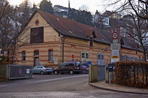 Bürgerhaus auf Rang eins