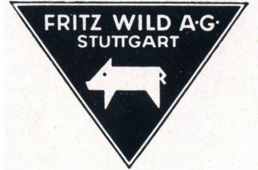 Feinkost und Konserven aus dem Stuttgarter Osten