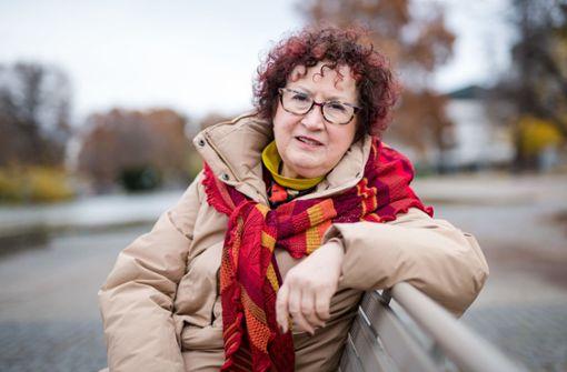 Gerlinde Kretschmann erfolgreich operiert