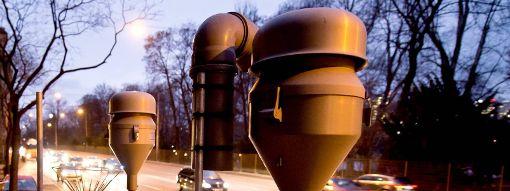 Luft im Kreis Ludwigsburg bleibt gut