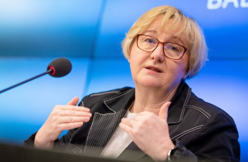 Kunstministerin: Kleine Veranstaltungen nach Pfingsten