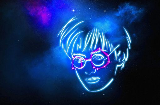 Harry Potter und Paddington