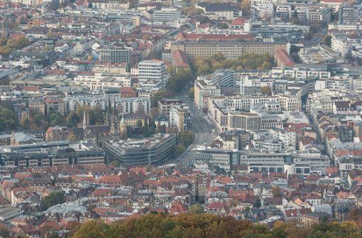 Mieterverein: Stadt leistet Beihilfe zur Mietervertreibung